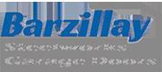 Barzillay